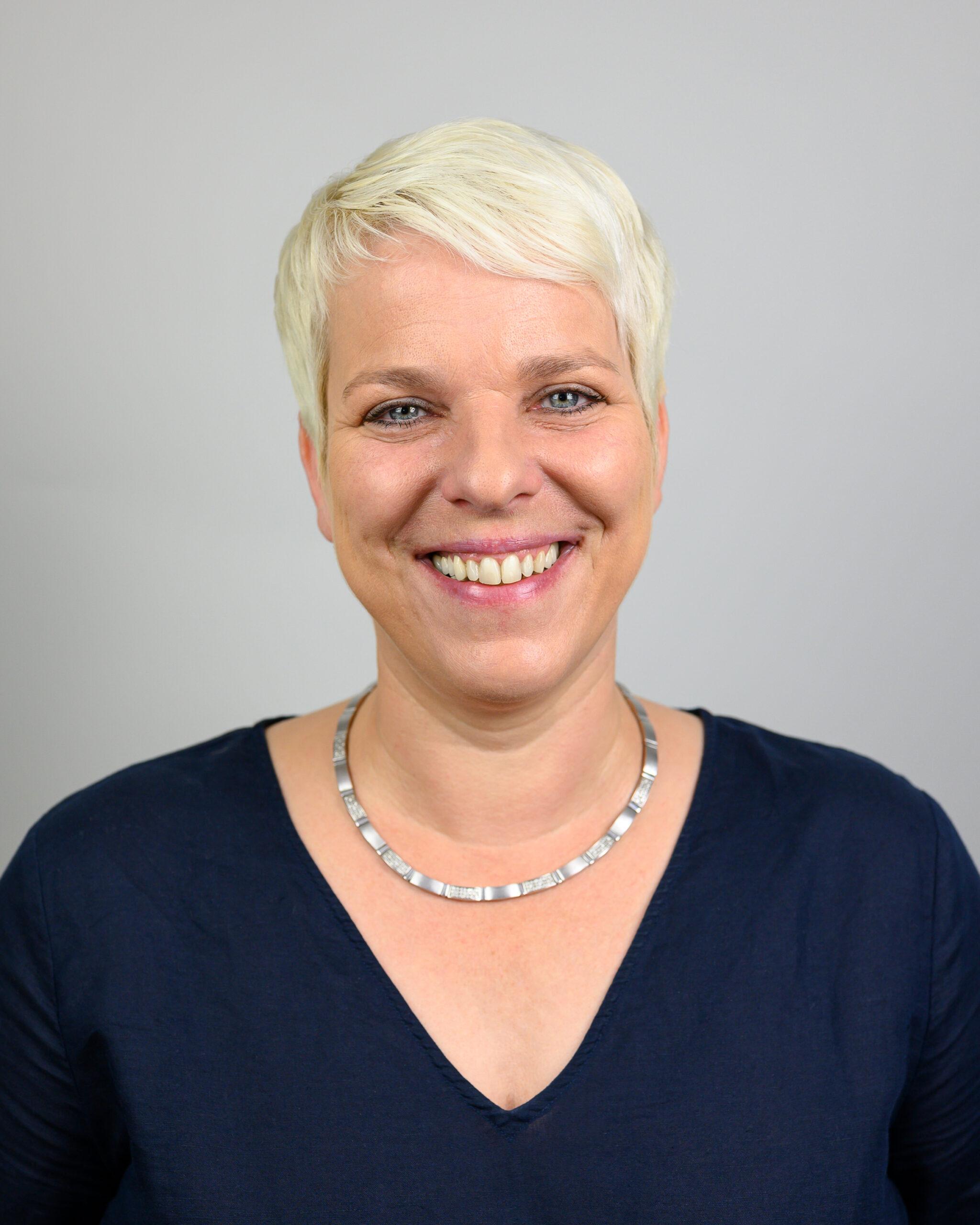Katja Nikol