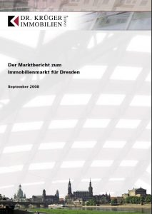 Marktbericht 2008