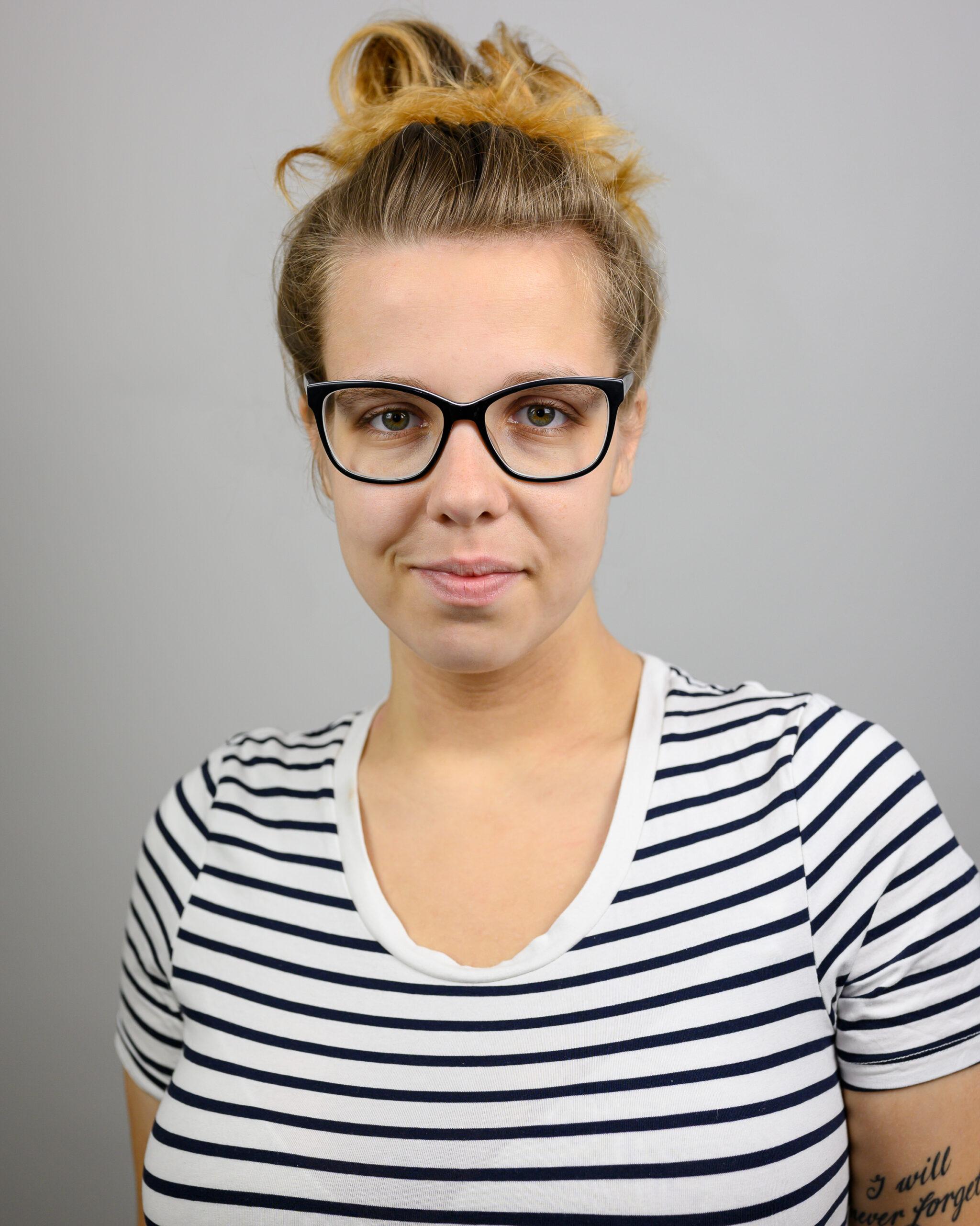 Lea Herrmann