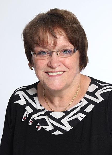 Marion Ködel