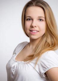 Lea Sophie Nikol