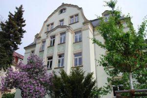Anton-Graff-Straße 26 in 01309 Dresden