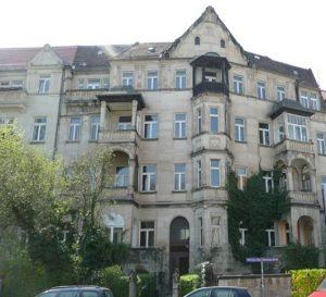 Münchner Platz 14 in 01187 Dresden