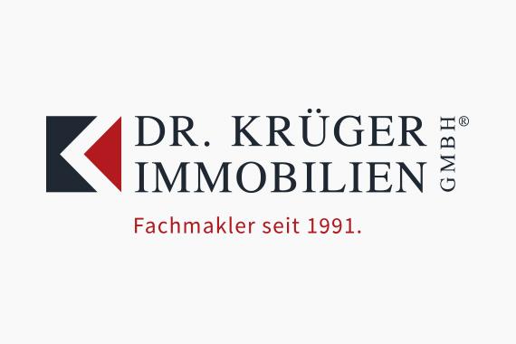 Dr. Krüger Immobilien GmbH