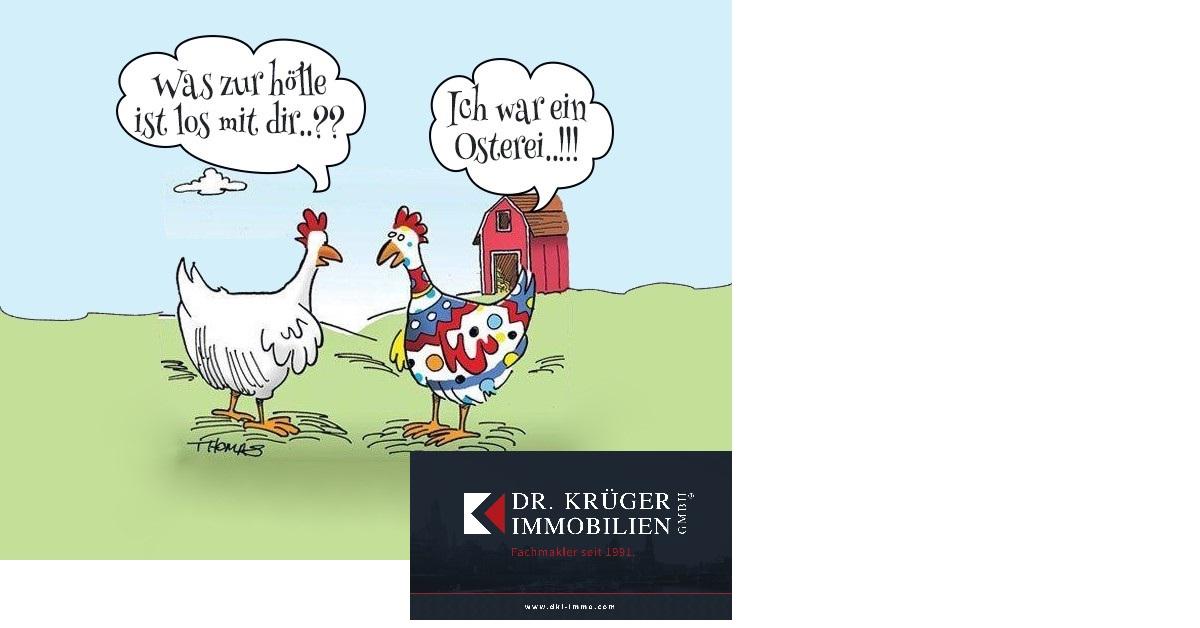 Frohe Ostern Bilder Lustige Osterbilder Dr Krüger Immobilien Gmbh