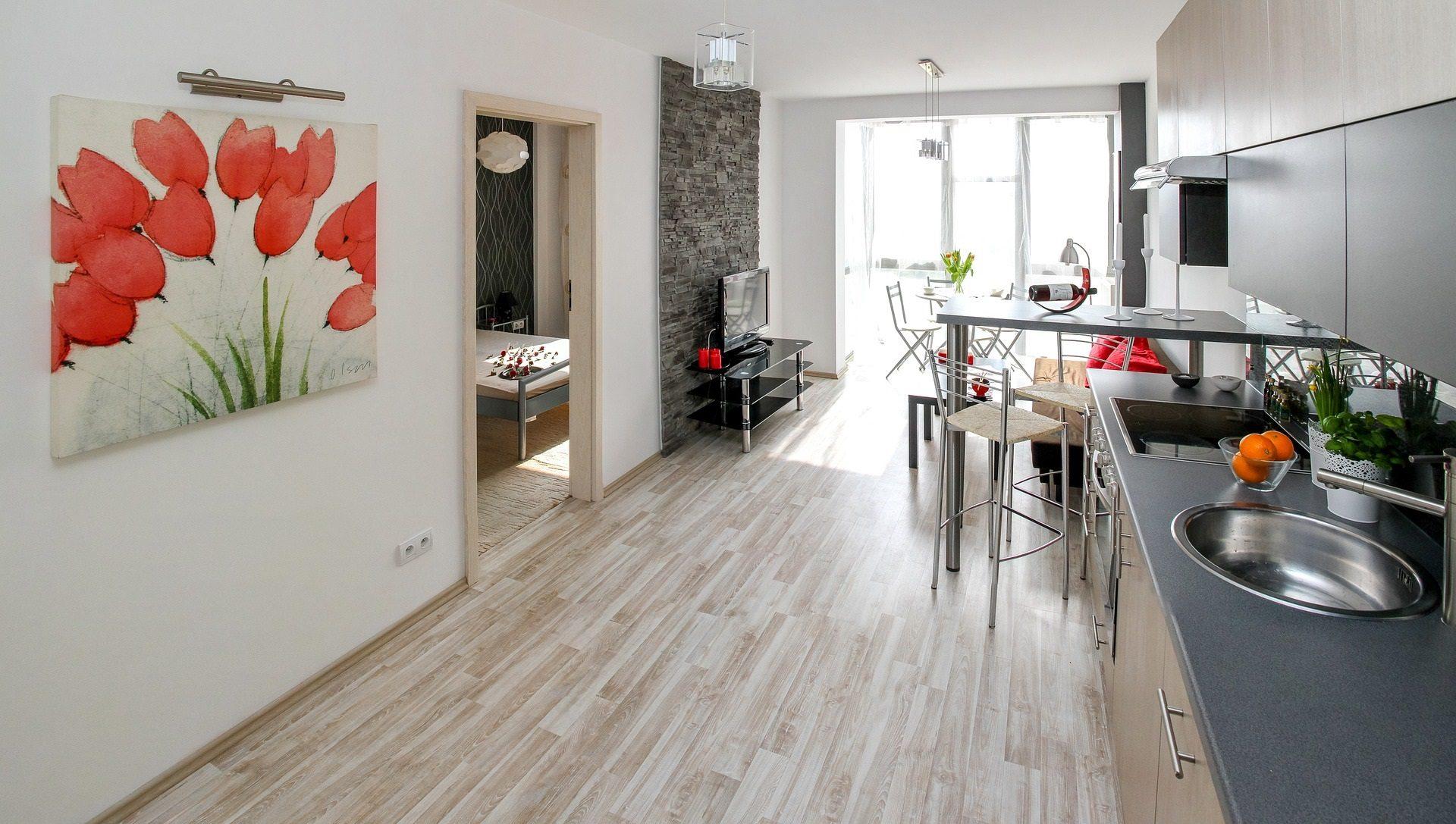 Fußbodenbelag In Mietwohnung Erneuern ~ Instandhaltung erneuerung fußbodenbelag in mietwohnungen u dr