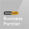 immowelt - Business Partner